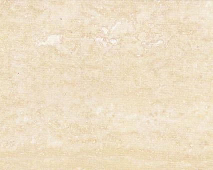 Mour marble travertino romano classico for Travertino romano